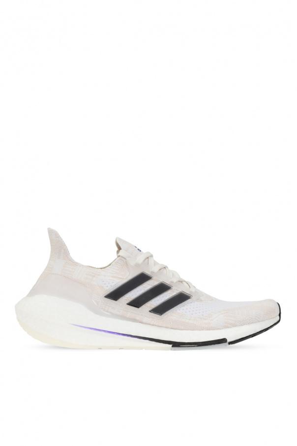 ADIDAS Performance 'UltraBOOST 21' sneakers