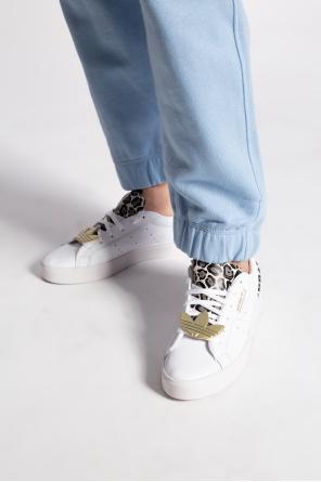 'sleek' sneakers od ADIDAS Originals