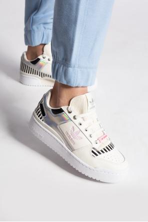 'forum bold w' sneakers od ADIDAS Originals