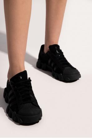 Adidas originals x angel chen od ADIDAS Originals