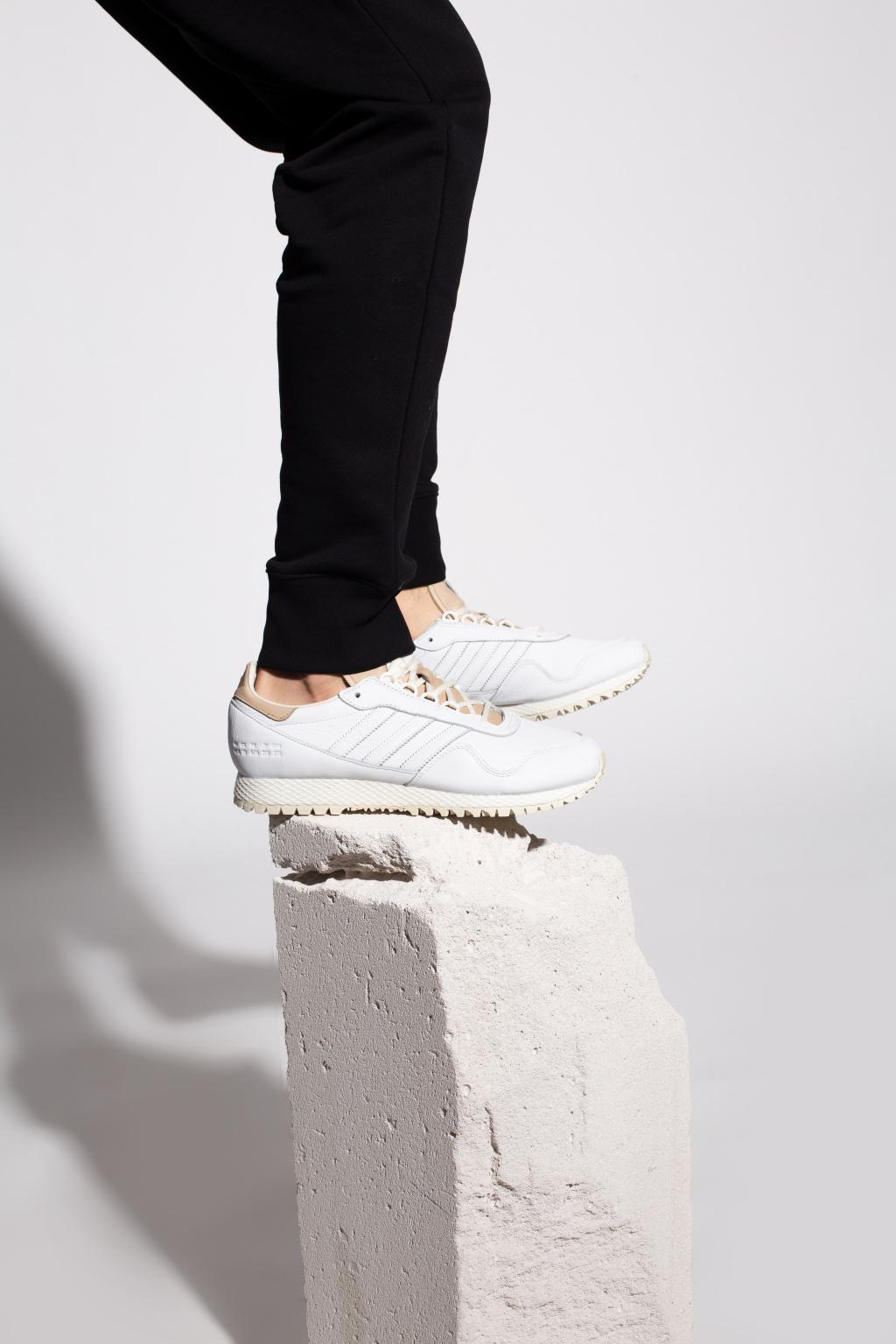 ADIDAS Originals 'New York' sneakers