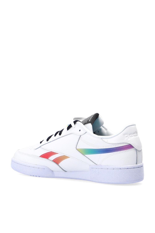 Reebok 'CLUB C Revenge' sneakers