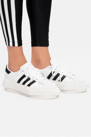 Adidas originals x beyoncé od ADIDAS Originals