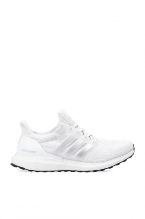 'ultraboost 4.0 dna' sneakers od ADIDAS Performance