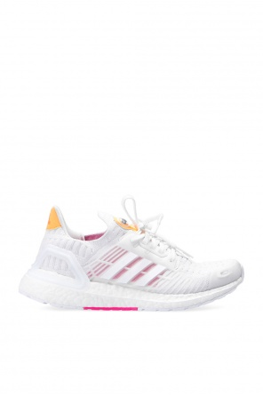 'ultraboost cc_1 dna' sneakers od ADIDAS Performance