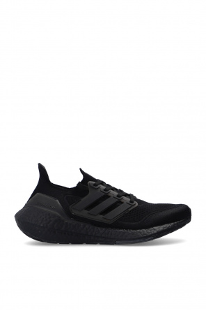 'ultraboost 21' sneakers od ADIDAS Performance