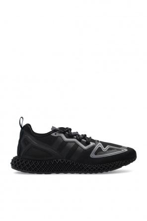 'zx 2k 4d' sneakers od ADIDAS Originals