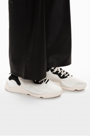 'kaiwa' sneakers od Y-3 Yohji Yamamoto