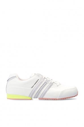 'sprint' sneakers od Y-3 Yohji Yamamoto
