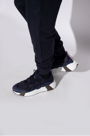 'compassor' sneakers od Moncler