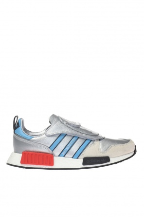 'micropacer x r1' sneakers od ADIDAS Originals