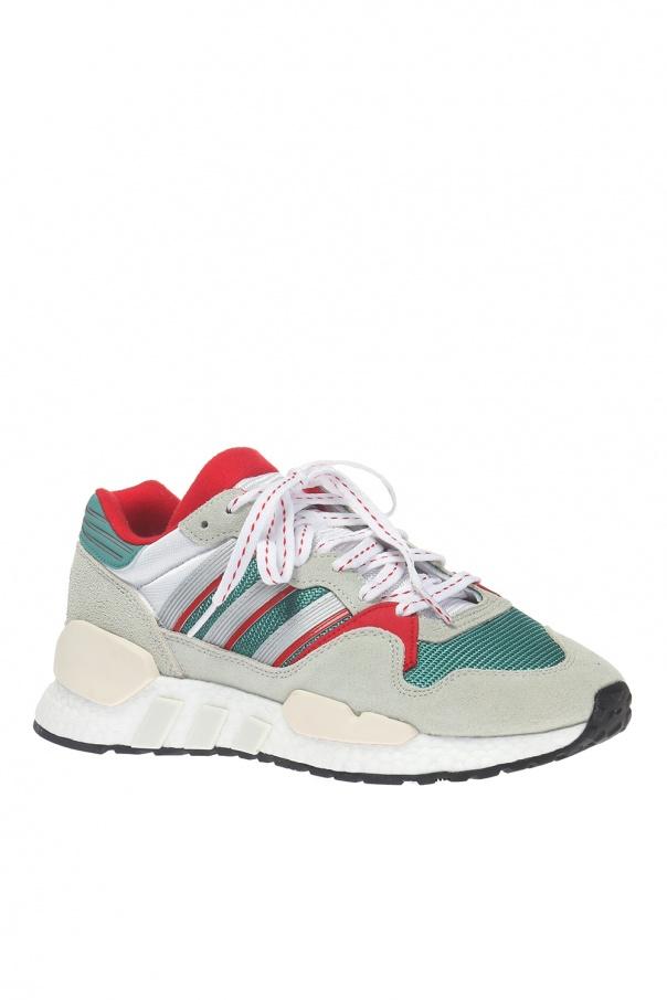 6a4d94b3792ad ZX930 x EQT  sneakers ADIDAS Originals - Vitkac shop online