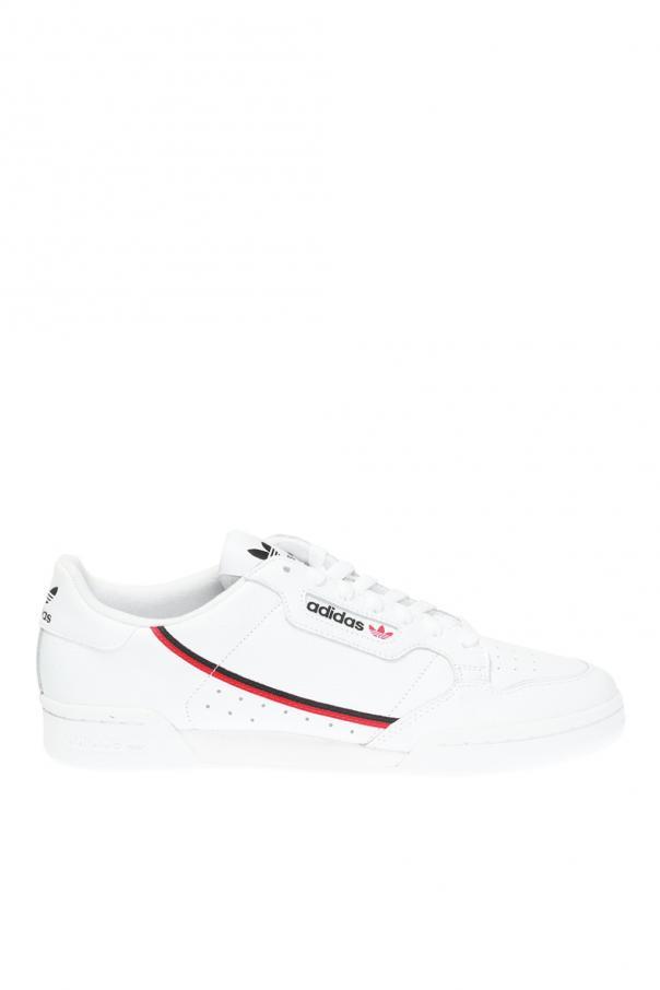 free shipping 816f5 33be9 Buty sportowe continental 80 od ADIDAS Originals