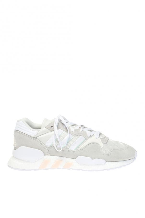 purchase cheap d5fbe dab76 ZX 930 x EQT' sneakers ADIDAS Originals - Vitkac shop online
