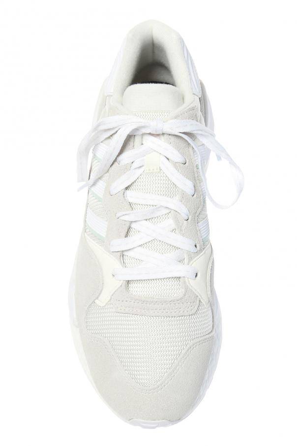 90f181cabea78 ZX 930 x EQT  sneakers ADIDAS Originals - Vitkac shop online