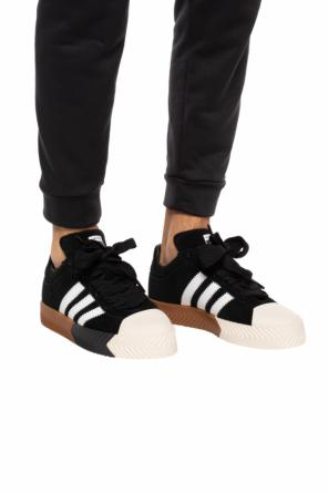 official photos 8d7ec 6ea04 aw skate super sneakers od ADIDAS by Alexander Wang  ...