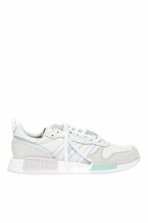 'risingstar x r1' sneakers od ADIDAS Originals