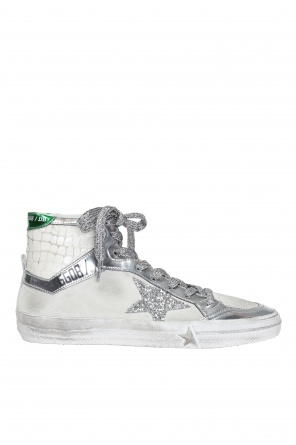 '2.12' high-top sneakers od Golden Goose