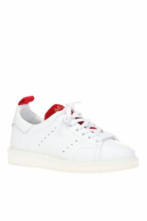 'starter' sneakers od Golden Goose
