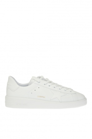 'pure-star' sneakers od Golden Goose