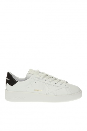 'purestar' sneakers od Golden Goose