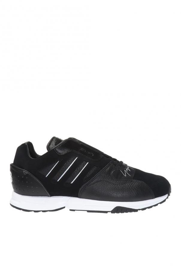 ddd7e086cbcc9 ZX Run  sneakers Y-3 Yohji Yamamoto - Vitkac shop online
