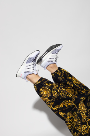 'ultraboost 5.0 dna' sneakers od ADIDAS Performance