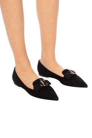 c8763363a Women's ballerinas, elegant and stylish shoes – Vitkac shop online