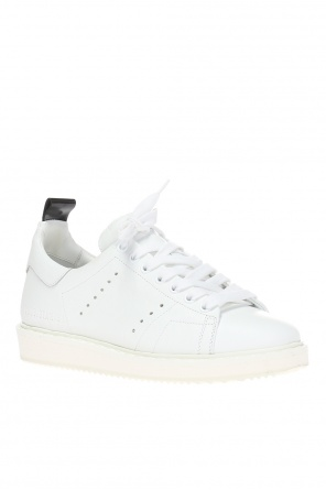Starter' sport shoes od Golden Goose