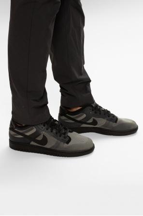 Nike x comme des garcons od Comme des Garcons