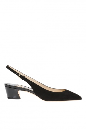 'gemma' pumps od Jimmy Choo