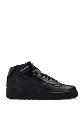 Nike x comme des garçons od Comme des Garcons