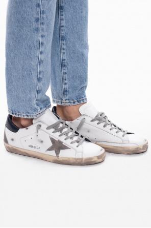 Superstar classic运动鞋 od Golden Goose