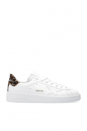 'pure star' sneakers od Golden Goose