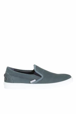 6266a88a281 ... slip-on sneakers od Jimmy Choo