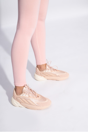 'ozelia' sneakers od ADIDAS Originals