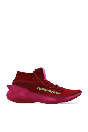 Adidas originals x humanrace od ADIDAS Performance