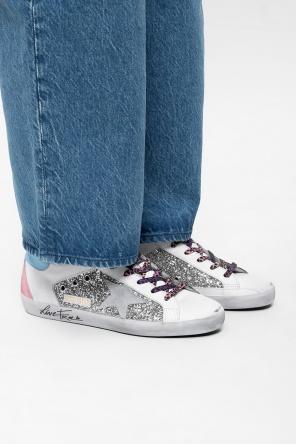 Superstar运动鞋 od Golden Goose