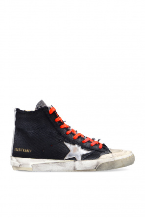 'francy penstar classic' sneakers od Golden Goose