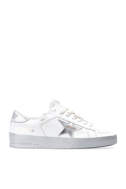 Golden Goose 'Stardan' sneakers