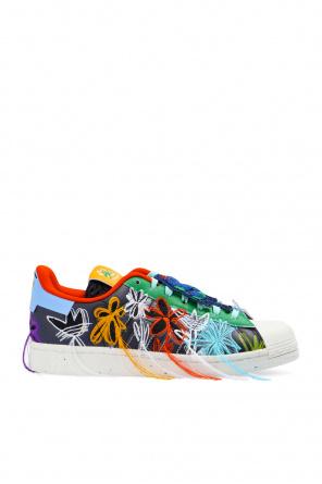 Adidas originals x sean wotherspoon od ADIDAS Originals