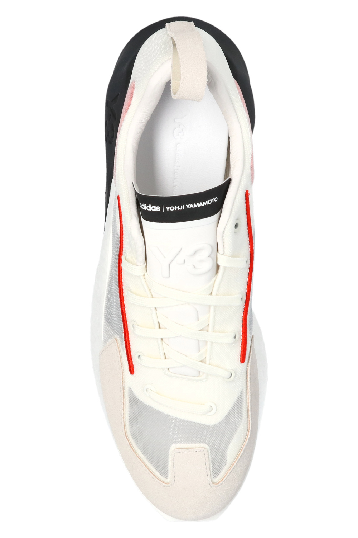 Y-3 Yohji Yamamoto 'Orisan' sneakers