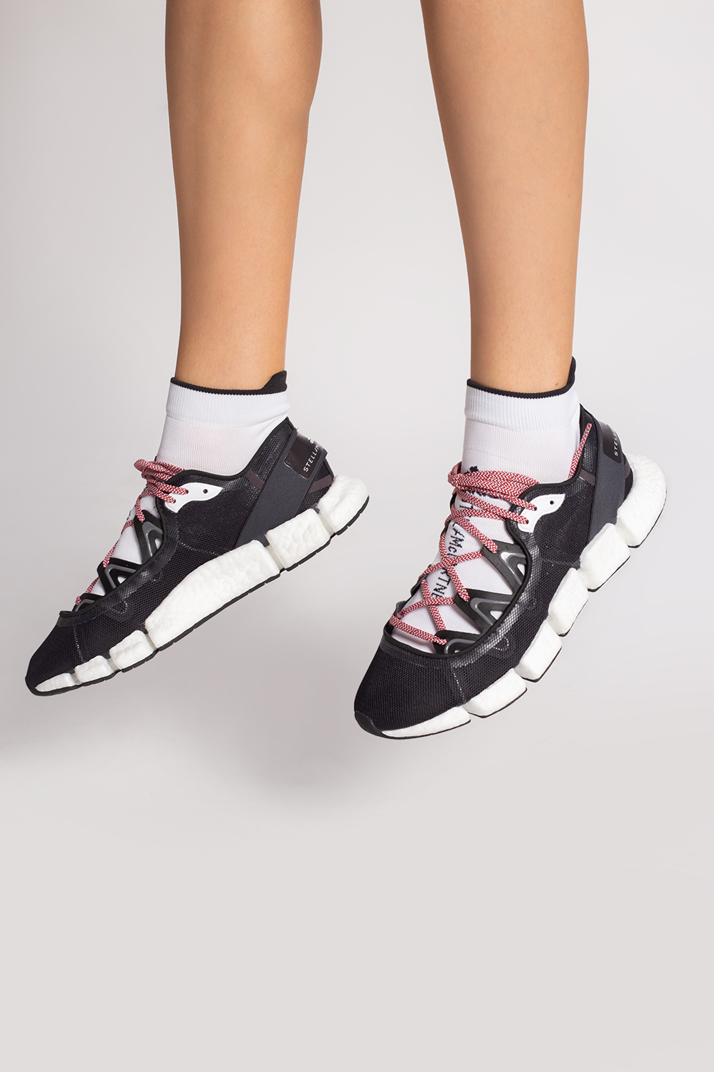ADIDAS by Stella McCartney 'Climacool Vento' sneakers