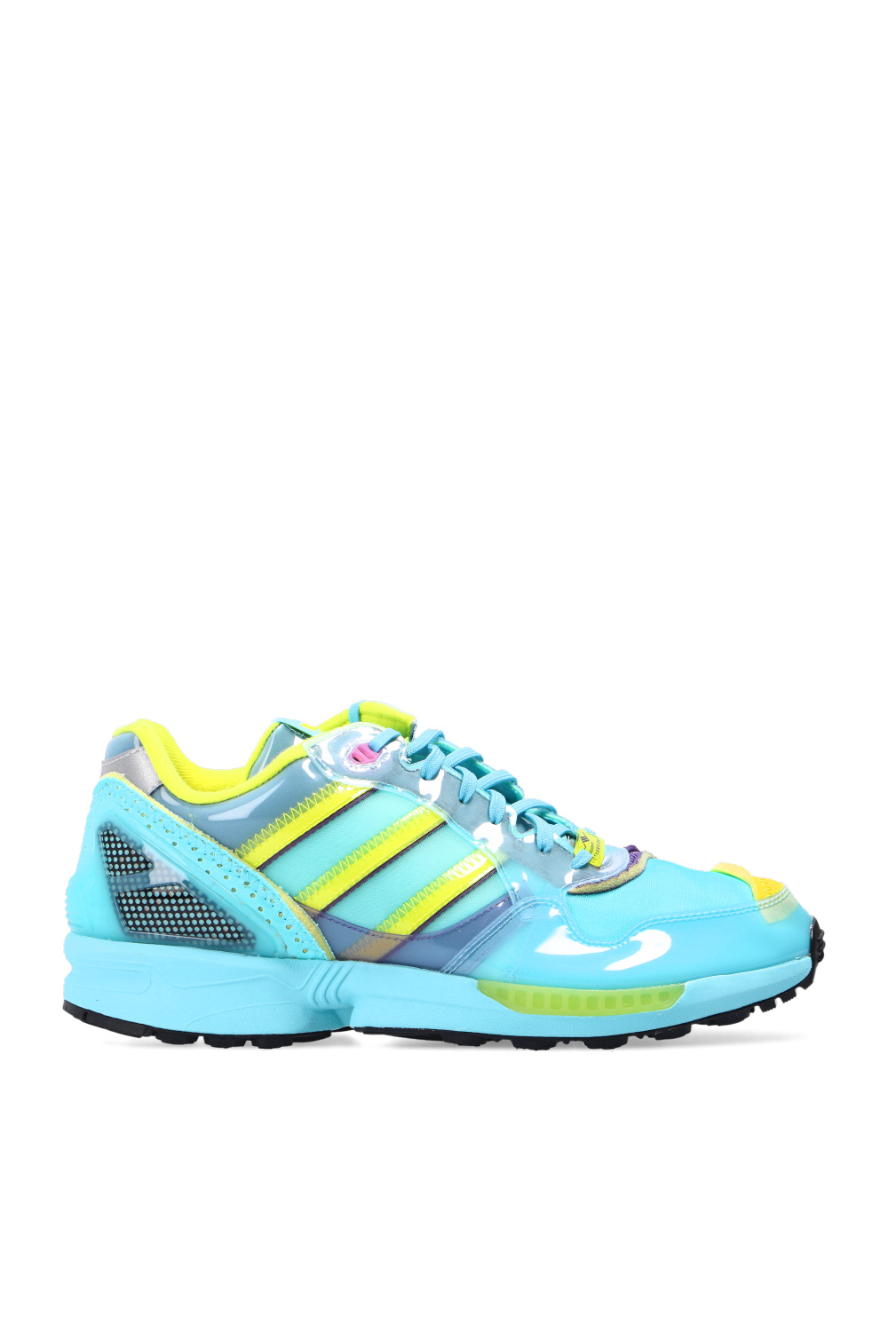 ADIDAS Originals 'ZX 6000 Inside Out' sneakers