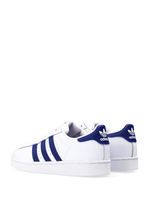 ADIDAS Kids 'Superstar C' sneakers