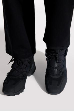 'terrex swift r3 gtx' sneakers od Y-3 Yohji Yamamoto
