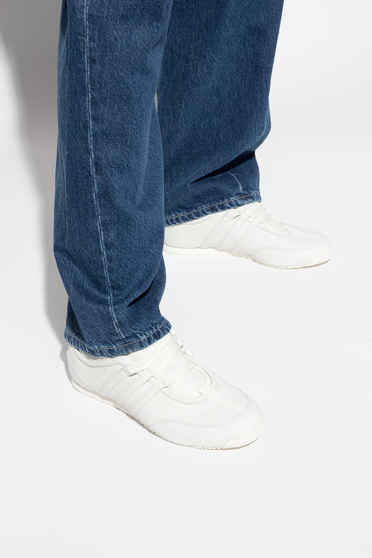 Y-3 Yohji Yamamoto 'Boxing' sneakers