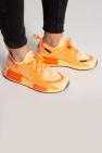 ADIDAS Originals 'NMD_R1 Spectoo' sneakers