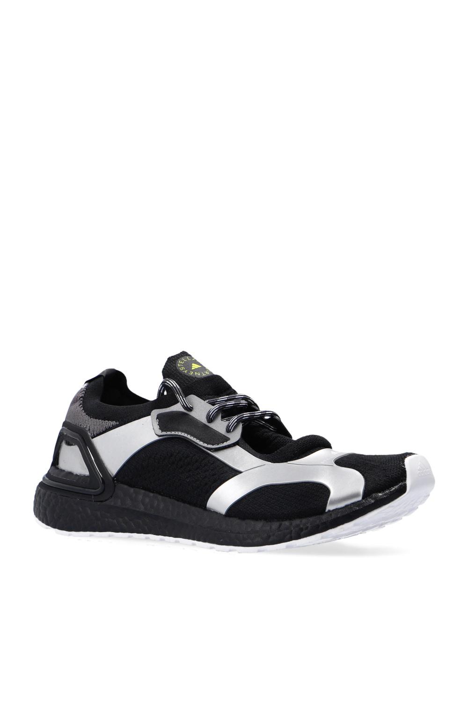 ADIDAS by Stella McCartney 'UltraBOOST Sandal' sneakers