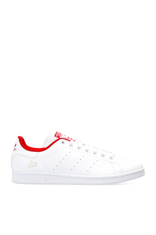 ADIDAS Originals 'Stan Smith' sneakers